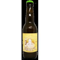 copy of Bière blanche...