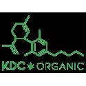 KDC Organic